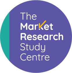 The Market Research Study Centre